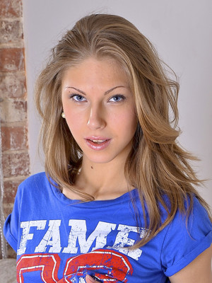 Krystal Boyd