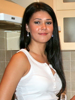 Cindy Dee