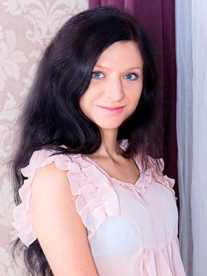 Greta A