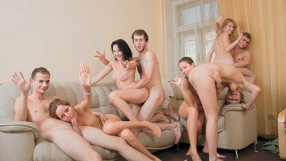 Студенческие порно встречи большущие сисяндры скрытая